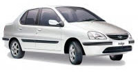 luxury car rental service provider ahmedabad
