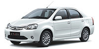 hire car in Ahmedabad