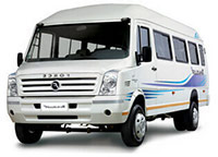 Vehicle on rent in Ahmedabad